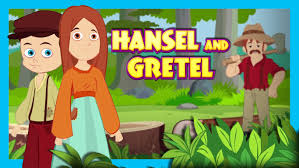 hansel and gretel story for kids in english stories for kids
