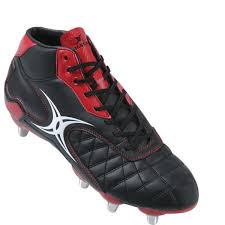s rugby boots canada boot sidestep revolution blk mid ht gilbert rugby canada