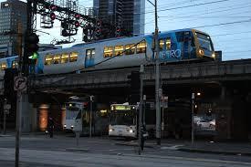Interstate 55 Wikipedia Transport In Melbourne Wikipedia
