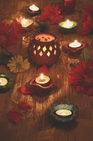 awesome decorate home for diwali home interior design simple top