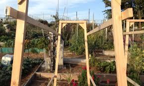 favored garden arch trellis uk tags arch trellis octagon gazebo