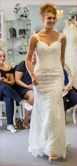 carriere mariage c mariage castres mariage cérémonie