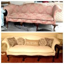 How Much Fabric To Upholster A Sofa How Much Does Reupholstering A Sofa Cost Uk Centerfieldbar Com