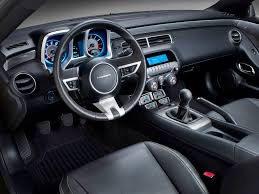 2012 camaro 2ls 2012 chevrolet camaro review specs pictures price 0 60