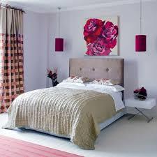 teen bedroom design ideas for small spaces interior design