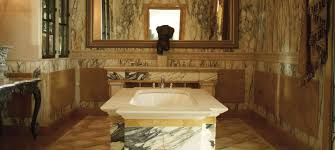 period bathrooms ideas classical marble and natural stone period bathroom bathrooms