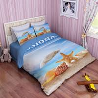 Bedding Set Manufacturers Canada Starfish Bedding Set Supply Starfish Bedding Set Canada