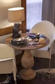 west elm concrete side table best of pedestal side table with concrete pedestal side table west
