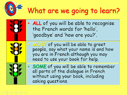 ks2 french orenglish christmas bingo and worksheet by