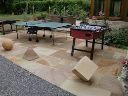 garden patio pavers and ideas glasgow lanarkshire cumbernauld hamilton