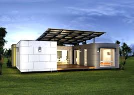 Storage Container Houses Ideas Storage Container Homes Quality Cost Of Storage Container