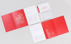 design agenturen berlin imagebroschüre der giz berlin gestaltung und print design