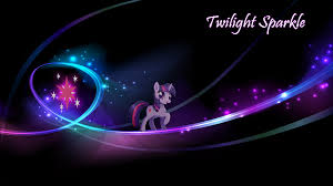 sparkle wallpaper twilight sparkle wallpapers top 50 quality cool twilight sparkle