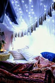 Trippy Room Decor Hippie Bedroom Setup Www Inpedia Org Indiepedia Stoner Living Room
