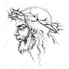 crown of thorns christian clipart explore pictures