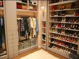 armadi per scarpe scarpiere fai da te idee originali all insegna dello stile