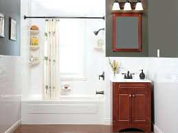 Apartment Bathroom Storage Ideas Bathroom Ideas Clever Bathroom Storage Ideas Simpletask Club