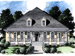 low country home maloney bayou lowcountry home plan 024d 0511 house plans and more