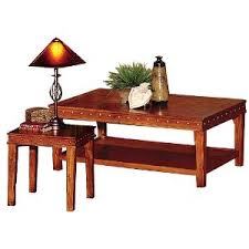 Coffee And End Table Set Shop Coffee Tables And End Tables Rc Willey Furniture Store