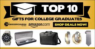 gifts for college graduates college graduation gift ideas out top 10 and more