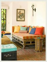 home interior design indian style 32 best indian design and interiors images on