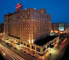 15 best business hotels in tennessee u s news