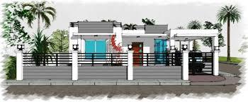 corner lot bungalow house plans house plans