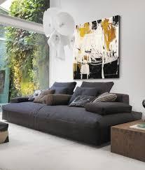 meuble canapé design canapé meuble design et moderne en format salons