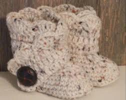 ugg baby shoes sale crochet baby ugg boots brown baby uggs baby crochet