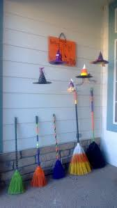 Witch Halloween Craft by 470 Best Halloween Ideas Images On Pinterest Halloween Ideas