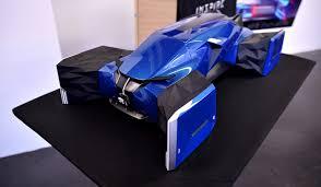 koenigsegg concept bike concept car cars concept