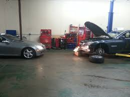 toyota lexus repair fort worth bmw service by certified techs competitive prices on repair