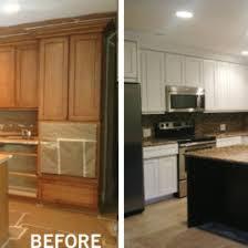Kitchen Cabinets West Palm Beach Kitchen Cabinet Design Cost Of New Cabinets In Kitchen Kitchen