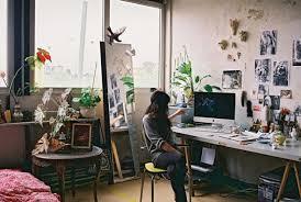 home photo studio artistic home studio designs here to inspire you