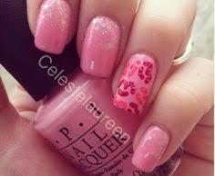 tiffany u0026 co christmas nails my own nail art pinterest