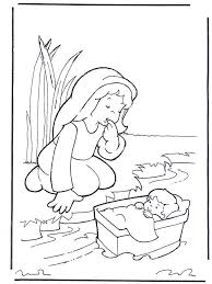 testament bible free coloring pages art coloring pages