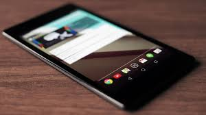 phone android android phone techmoran
