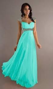 bridesmaid dresses ebay