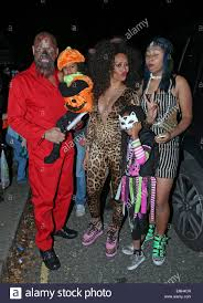 jonathan ross u0027 halloween party arrivals mel b attends the party