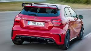 mercedes amg 45 review mercedes amg a45 4matic 2016 review carsguide