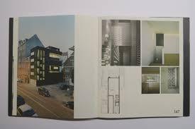minimalism architecture extreme minimalism architecture u2013 atelier d u0027architecture