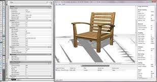 solved render autocad 2011 object shadow appear blur autodesk
