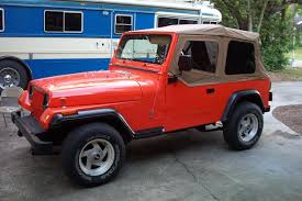 jeep mercedes red another mercedes jeep diesel bombers