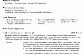General Resume Objectives Examples by General Labor Resume Objective Examples Reentrycorps