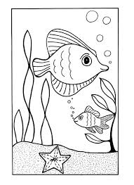 holiday coloring pages seashell page drawings tattoos clam shells