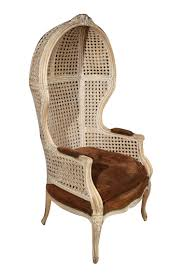 the canopy chair chatfield design
