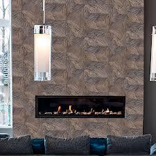 walls wainscotts backsplash fireplaces tiles hive