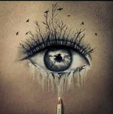 sketches of eyes art pinterest sketches drawings and
