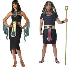 his and hers costumes the 18 most searched couples costumes huffpost