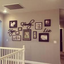 dazzling design home wall decor ideas imposing home wall decor